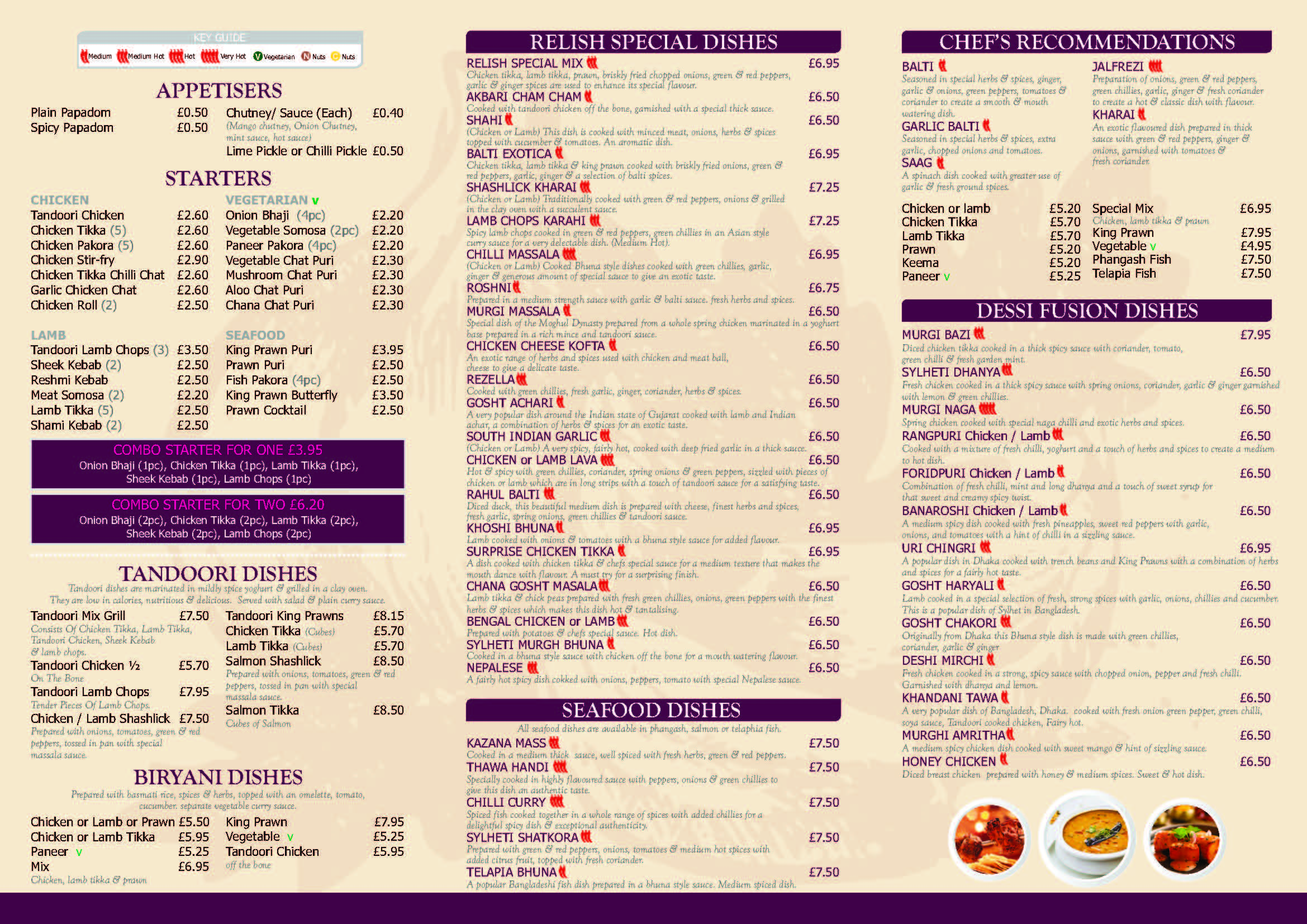 relish_tandoori_takeaway_menu_Page_1
